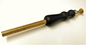 Log Inoculation Tool
