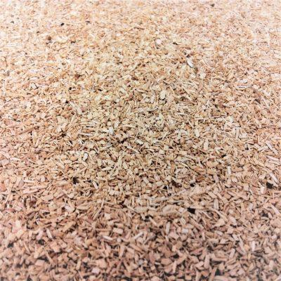 Beech Wood Sawdust